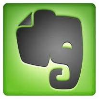 Evernote for Buyer's Agents Real Estate